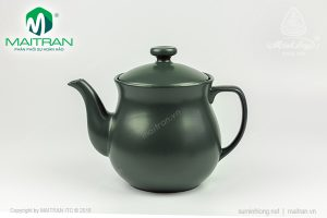 am-nuoc-su-duong-sinh-3-3l-minh-long